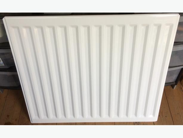 Brand new Myson Radiator