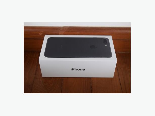 IPhone 7 brandnew