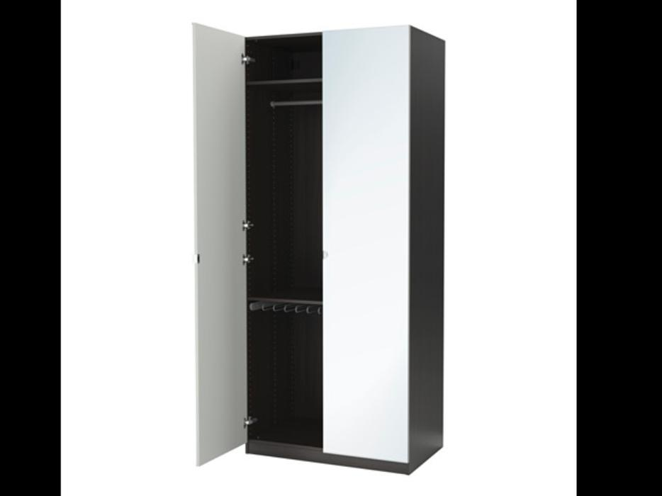 beautiful armoire designe armoire ikea pax notice pax wardrobe ikea bloxwich with armoire 3. Black Bedroom Furniture Sets. Home Design Ideas