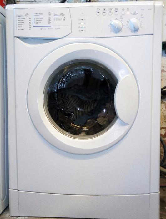 automatic washing machine for sale