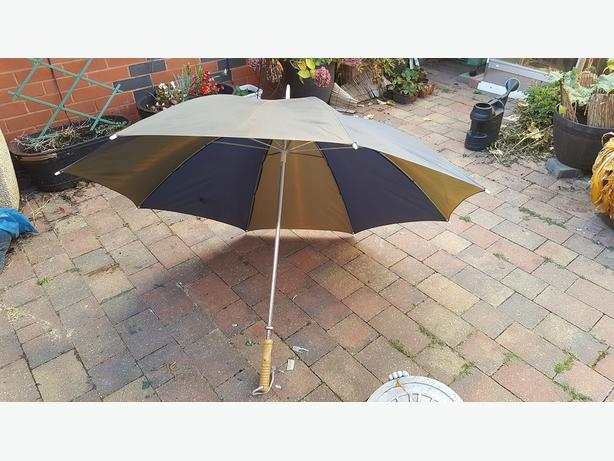 2 Umbrellas ( Large )