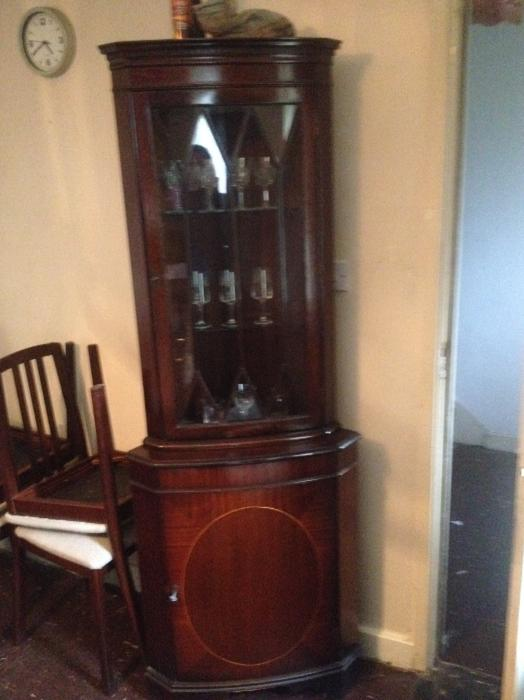 Bedroom Furniture Wolverhampton