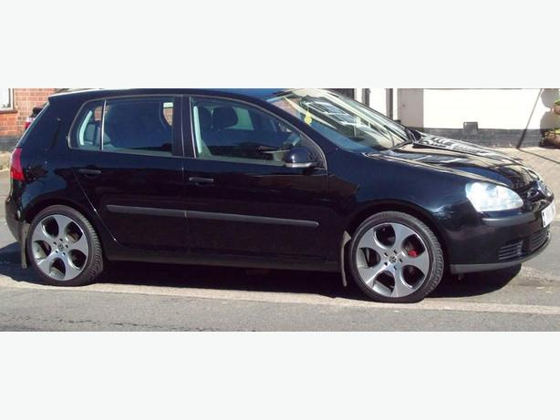 vw golf mk5 manual free