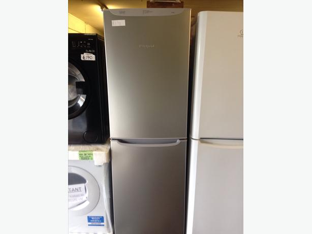 Best Hotpoint Fridge Freezer Hotpoint Fridge Freezer02