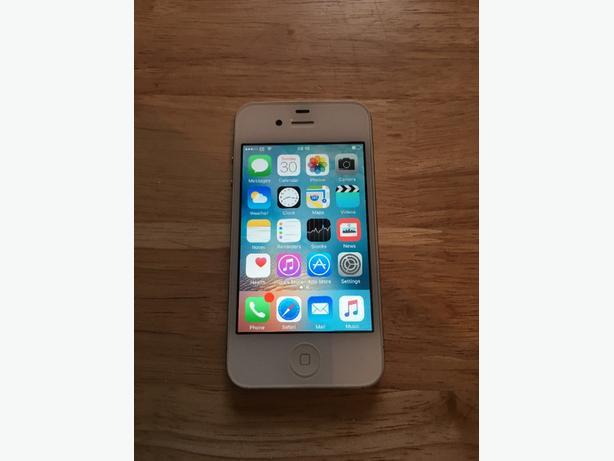ee phone deals iphone 4s