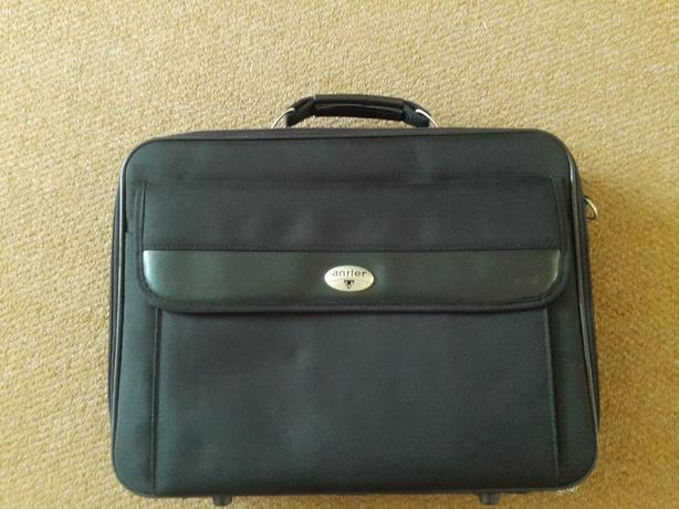 Antler Laptop Bag
