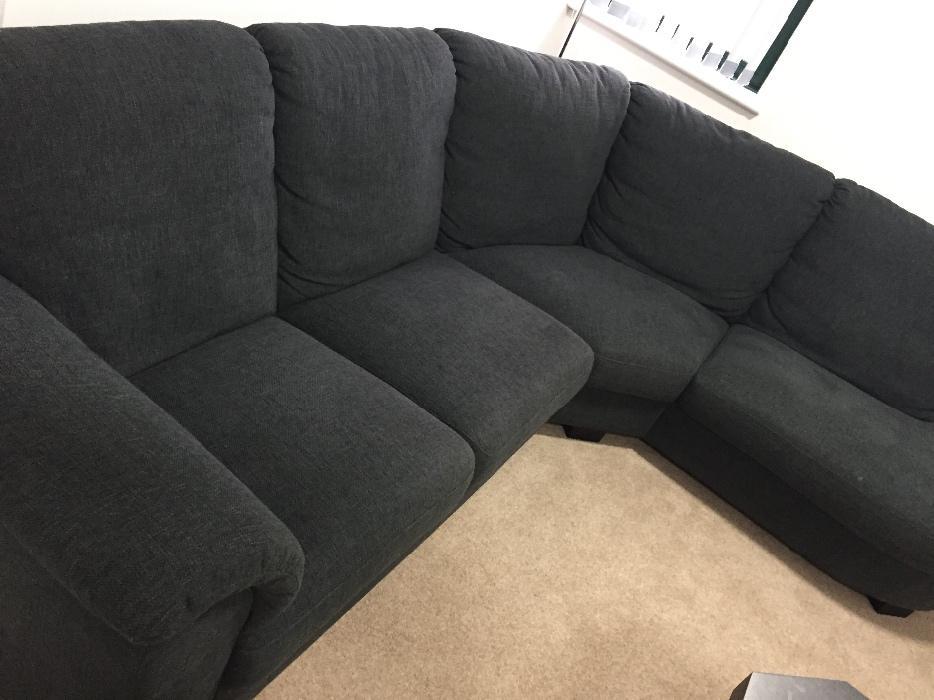 Corner Sofa Walsall Dudley