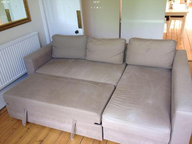 Sofa Bed Corner Sofa Bed L Shape Sofa Bed With Storage Going Cheap Sofa Bed Wolverhampton Sandwell