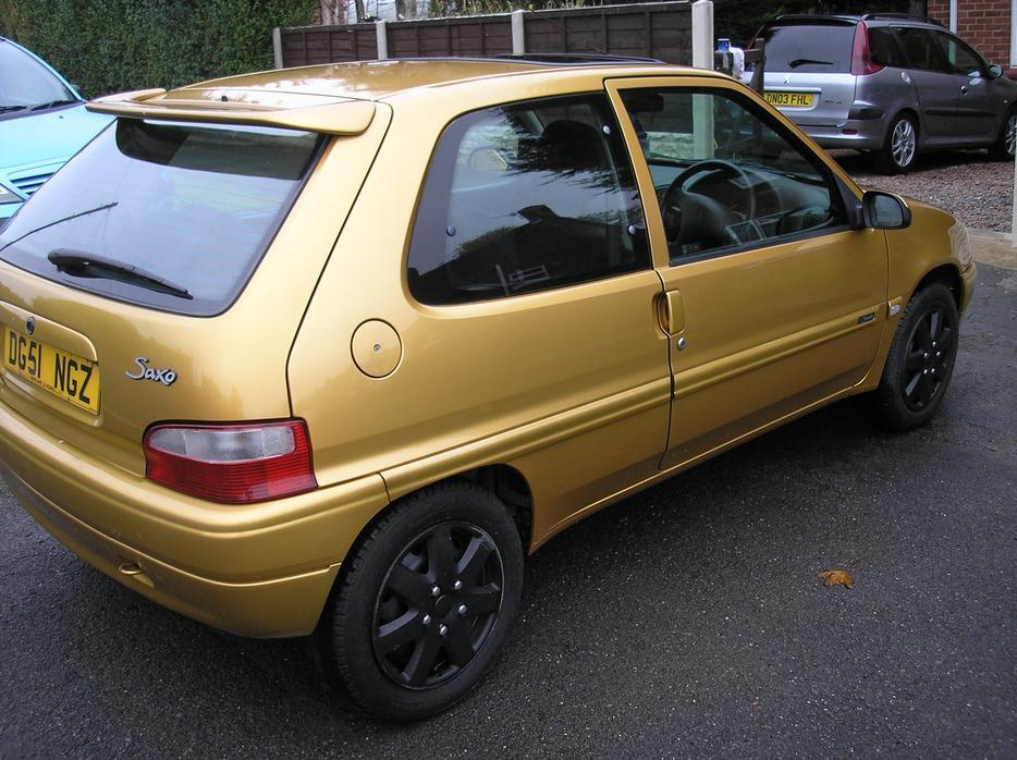 Citroen Kidderminster Used Cars