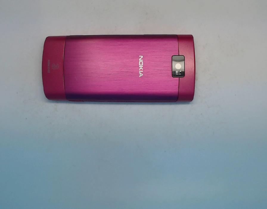 Smarthphone Nokia X