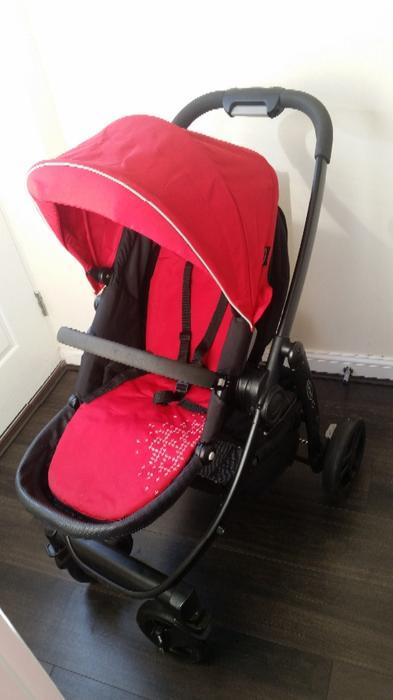 Graco Evo Car Seat Amazon