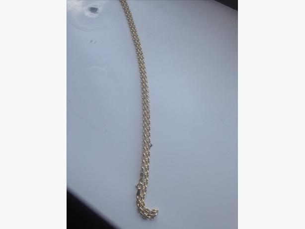 Belcha chain