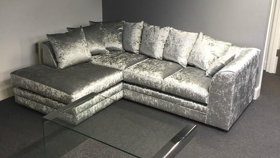 Used Walsall Free Furniture