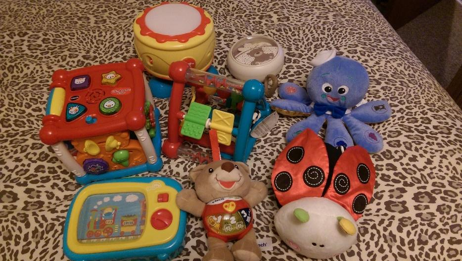 12 To 18 Month Toys : Month toys coseley sandwell