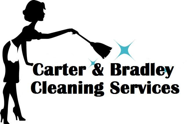 32002 carter cleaning company 198 new and used carolina classic 32 cars for sale at  company and we assume no  rear window headlight cleaning heated door mirrors.