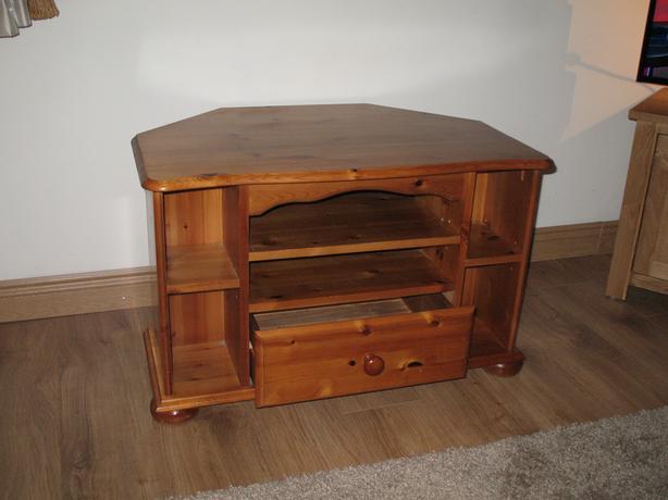 Antique Pine Furniture Stourbridge Sandwell