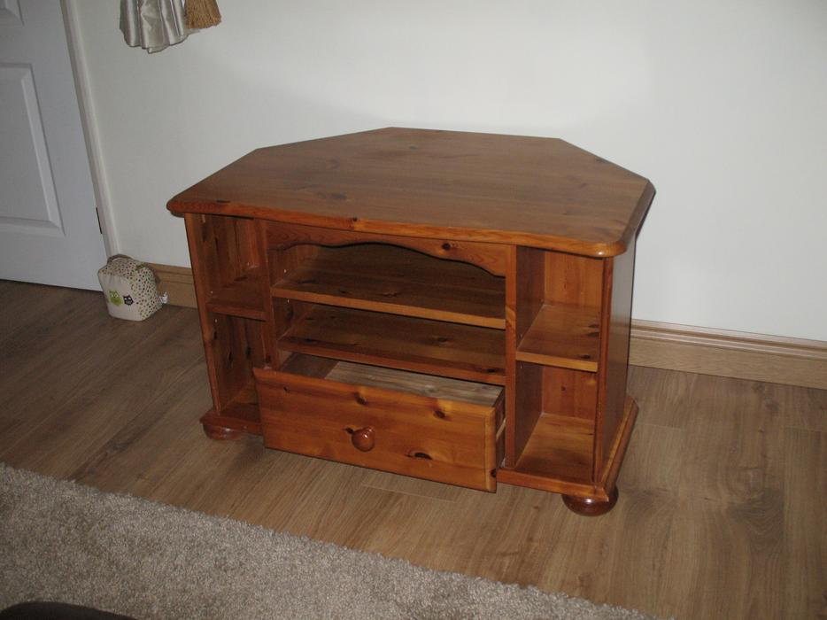 Antique Pine Furniture Stourbridge Dudley