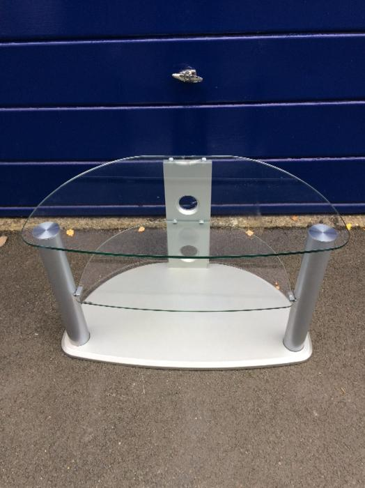 TELEVISION STAND FOR SALE Oldbury Dudley