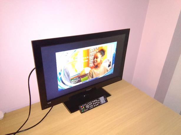 "26"" KoganLed Built in Freeview Tv"