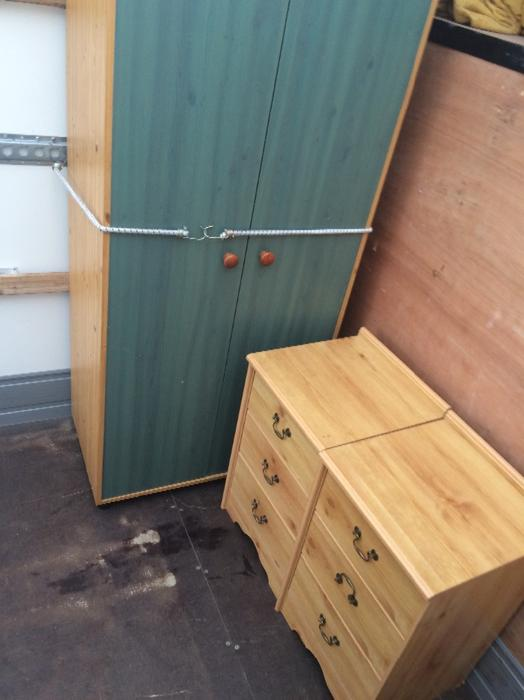 Bedroom furniture for sale oldbury dudley - S bedroom furniture for sale ...
