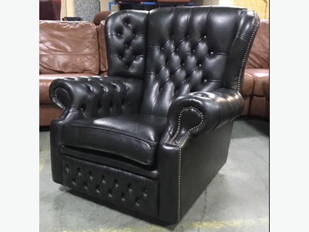 west chesterfield black personals Detroit metro clothing & accessories - craigslist cl  lafayette / west lafayette (laf) lansing, mi  (chesterfield) map hide this posting .