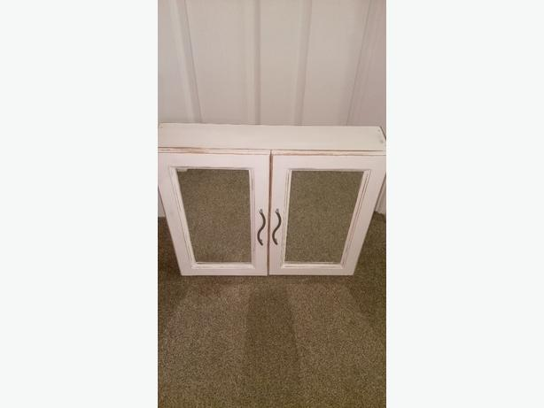 log in needed 10 shabby chic bathroom cabinet