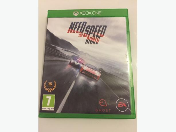 need for speed rivals xbox one walsall sandwell. Black Bedroom Furniture Sets. Home Design Ideas