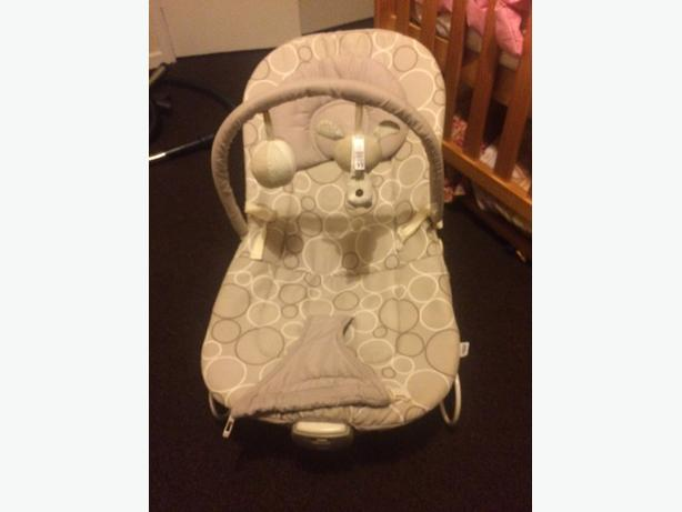 Baby Boy Gifts Mamas And Papas : Baby bouncer wolverhampton