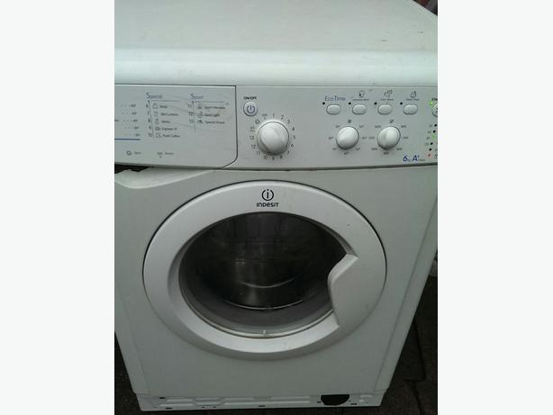 washing machine cheap