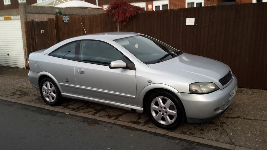 Emaculate Condition 04 Plate 1 6 Moted End April Drives