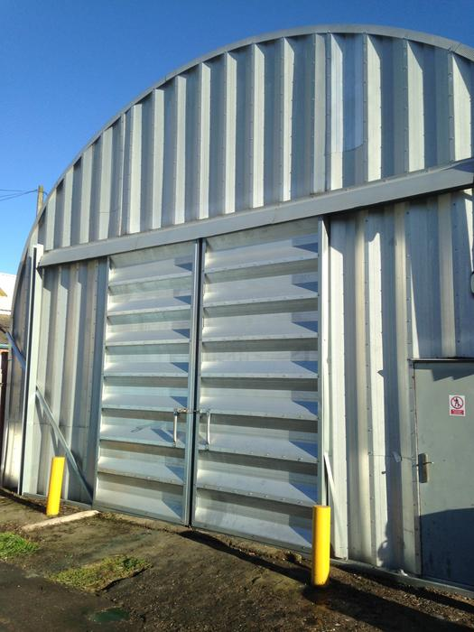 Commercial Property To Rent Walsall