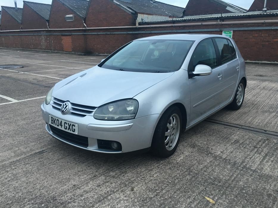 volkswagen golf 2 0 gt tdi diesal 140 bhp hpi clear 6 speed good condition walsall. Black Bedroom Furniture Sets. Home Design Ideas