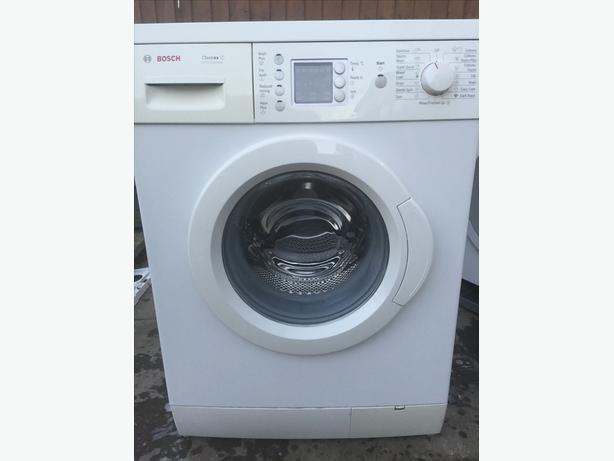 !!!WASHING MACHINE/TUMBLE DRYER REPAIRS!!!