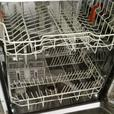 full size dish washer