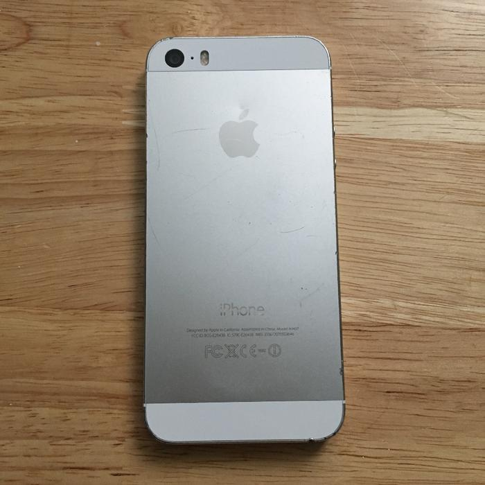Vodafone G Not Working Iphone