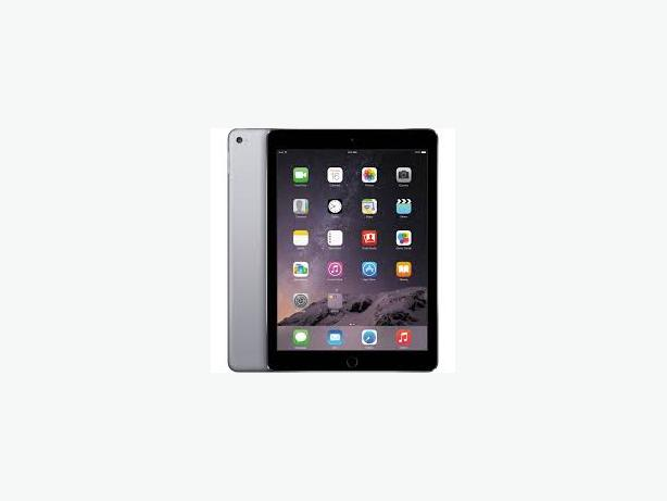 Brand new ipad 2 air 32gb