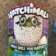 hatchiimal teal or purple