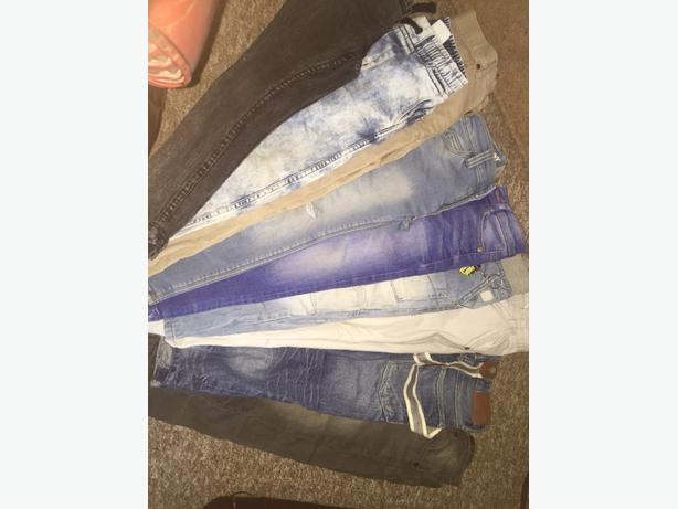 boys jeans age 4 also 4-5