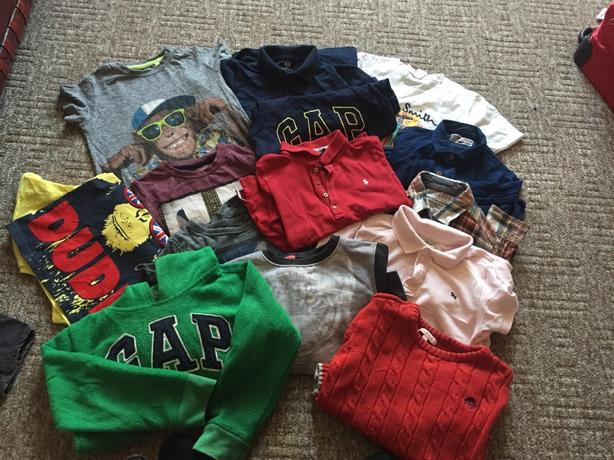 boys tops jumpers hoodys