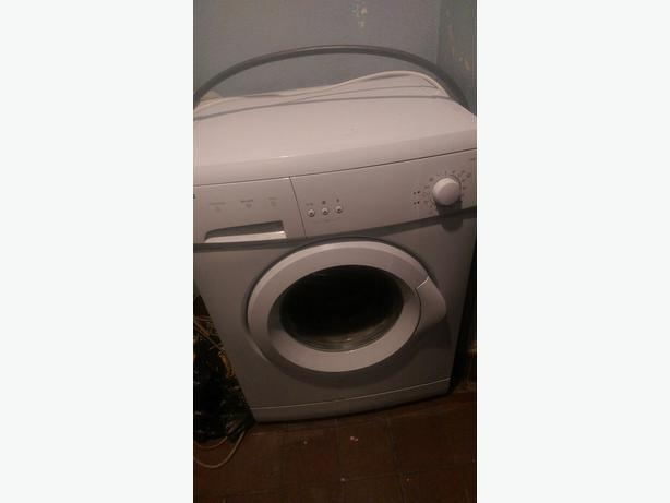 Celcus automatic washer