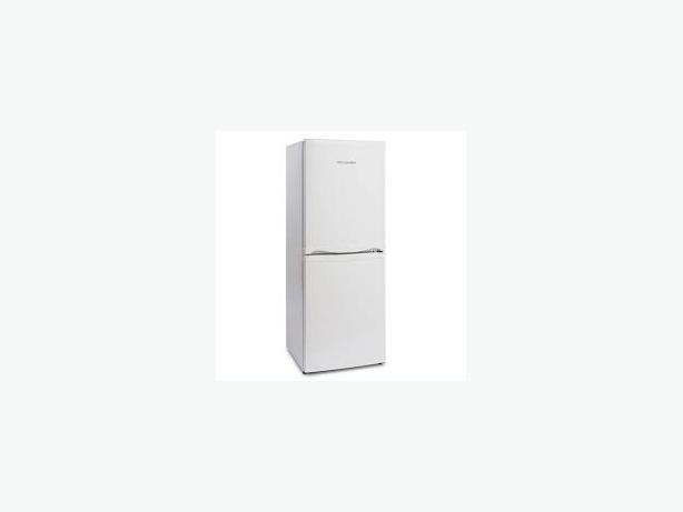 **WANTED**  FRIDGE FREEZER - PLEASE CALL OR TEXT WITH DETAILS