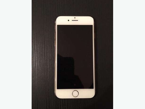 iPhones 7 7plus 6s plus s7edge no service blocked wanted