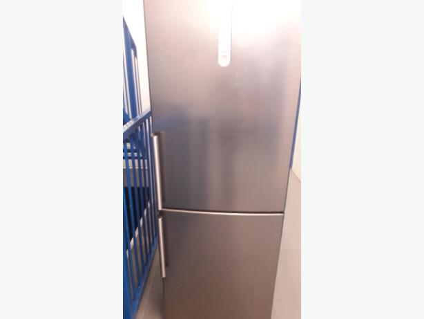 siemens fridge