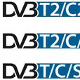 ZGEMMA STAR H2 DVB S2 DVB-C DVB-T /CABLE & SATELLITE RECEIVER