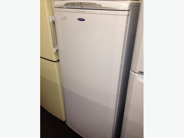 HOTPOINT FREEZER 6 DRAWERS