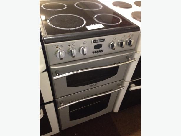 50CM CERAMIC TOP LEISURE ELECTRIC COOKER