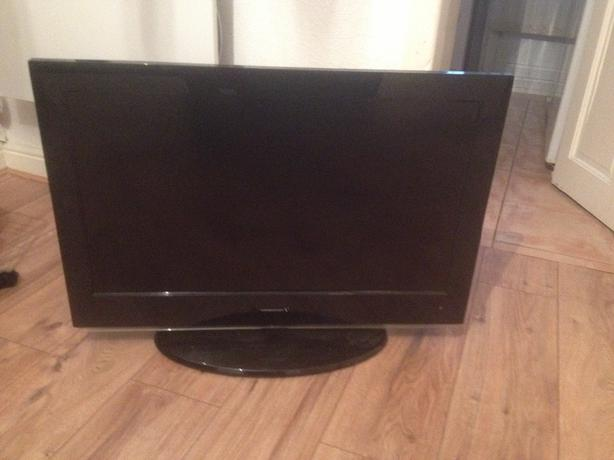 "32"" hd ready tv"