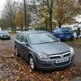 Bargain Vauxhall Astra 1.7cdti Diesel, Long MOT, Brilliant & Reliable engine