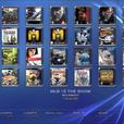 special ps3 slim (jailbroken- play free games) plus more
