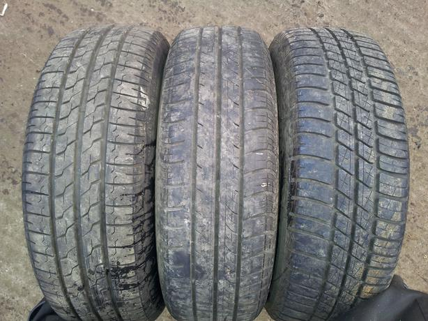 175/65/14 tyres for sale